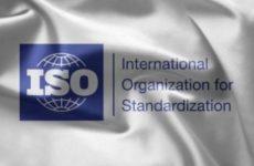 Клиника «Хадасса» в Международном медицинском кластере получила сертификацию ИСО