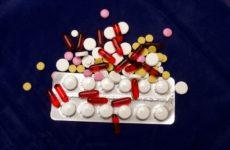 Началось: антибиотики уже перестают действовать