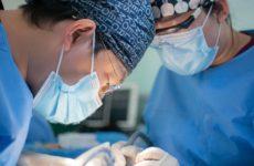 В день рождения хирургам лучше не оперировать