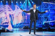 Новый скандал в разгар пандемии: «Песня года» и вседозволенность шоу-бизнеса