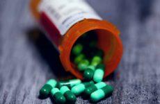 Новый препарат поможет бороться с сепсисом