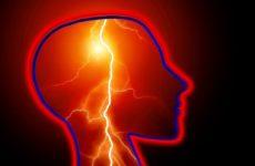 Лазерная терапия может помочь при лекарственно-устойчивой детской эпилепсии