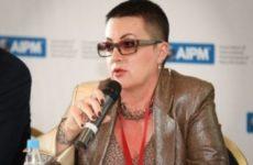 Марина Велданова назначена директором Центра развития здравоохранения бизнес-школы СКОЛКОВО