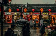 ВОЗ попробует найти корни пандемии в Китае