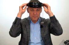 Депутат придумал устройство для лечения коронавируса. Смеётся вся Россия