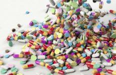 Губернатор Ставропольского края сказал создать запас лекарств в больницах