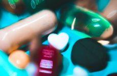 Самолечение антибиотиками при коронавирусе смертельно опасно
