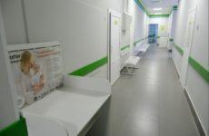 Модернизация первичного звена медицины начинается в Новосибирской области