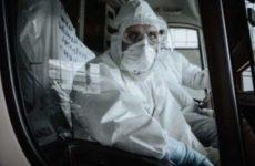 ОНФ попросил медработников сообщать о нарушениях при начислении «ковидных» выплат