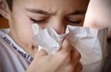 Большинство россиян лечатся от коронавируса дома