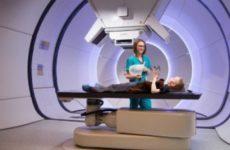 Москва сохранит объем квот на лечение детей в Центре протонной терапии МИБС в 2021–2022 годах