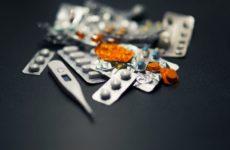 Врач Евдокименко назвал опасные ошибки в лечении коронавируса