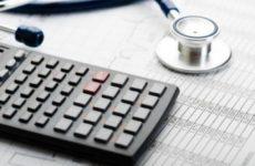 ЦНИИОИЗ предупредил медорганизации о кардинальных изменениях системы годовой отчетности