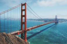 Калифорния на грани коллапса из-за коронавируса