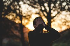 Повышенный уровень стресса будит спящие клетки рака