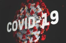 Мутации не сделали коронавирус более опасным