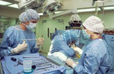 Болезни кишечника будут прогнозировать