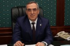 Министр здравоохранения Дагестана рассказал, что в республике отмечен рост числа больных коронавирусом