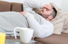 Врач Пеньков назвал самый опасный день для заболевших коронавирусом