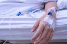Главврач Коммунарки рассказал о суперинфекции у переболевших людей