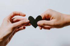 Даже низкие дозы стероидов опасны для сердца