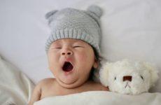 Внезапная смерть, связанная с эпилепсией, чаще встречается у детей