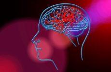 Лечить последствия инсульта можно ультразвуком