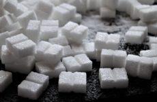 Что такое сахарный диабет. Разбираем недуг простыми словами
