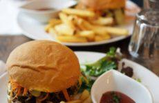 Ультраобработанная пища убивает в два раза быстрее