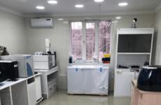 В Дагестане совершенствуют наркологическую помощь
