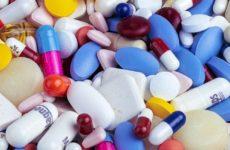 Коронавирус пролечат лекарством от рассеянного склероза