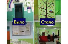В Дагестане появилась новая бережливая поликлиника