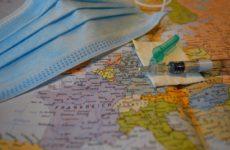 Латвия готова использовать вакцину «Спутник V» при одном условии