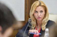 Экс-министр здравоохранения Омской области объявлена в розыск и заочно арестована