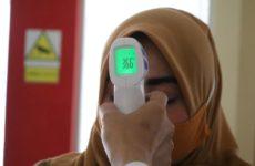 Заболевшие коронавирусом лучше защищены, чем после вакцинации