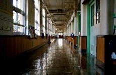 Закрытие школ сбило заболеваемость коронавирусом