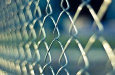 В Германии создадут «тюрьмы» для жителей, нарушающих карантин