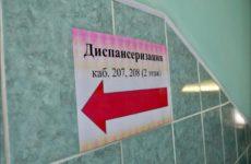 Список обследований при диспансеризации увеличили в Новосибирской области