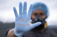 Инфекционистом назван единственный эффективный способ остановить коронавирус