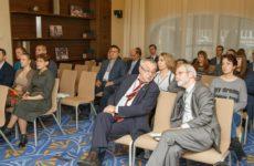 В Новосибирске пройдет семинар по ортопедии и нейрохирургии