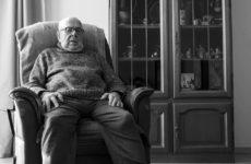 Ученые научили подавлять возрастные заболевания