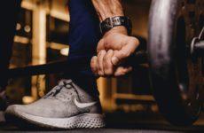 Низкая физическая подготовка повышает риск псориаза в будущем
