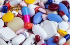 Метформин помогает спасать жизни при COVID-19