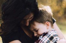 У мам аутичных детей изменяется уровень метаболитов