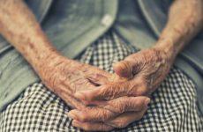 Новое соединение может замедлить старение и возрастные заболевания