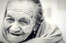 Исследование подсказало, как затормозить старение
