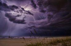 Метеозависимым: как погода влияет на ваше самочувствие