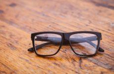 Очки защищают от заражения COVID-19