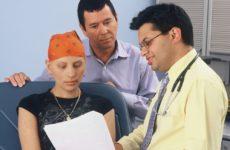 Десятки тысяч раковых пациентов не прошли через операции