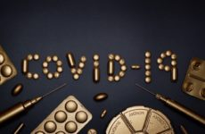 Сахарный диабет и коронавирус: что делать таким пациентам